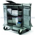 Hotelwagen Numatic NKL 15 HF