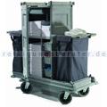 Hotelwagen Numatic NKS 12 HF