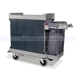 Hotelwagen Numatic NKU31HF