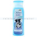 Hundeshampoo Reinex Glanz 300ml