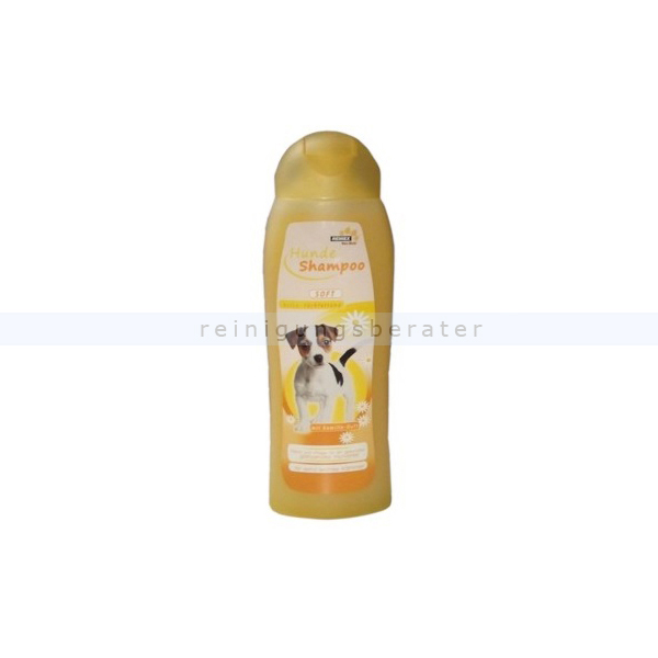 Hundeshampoo Reinex Soft 300 ml