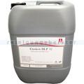 Hydrauliköl Elaskon HLP 32 20 L