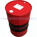Hydrauliköl Elaskon HLP 46 208 L Fass