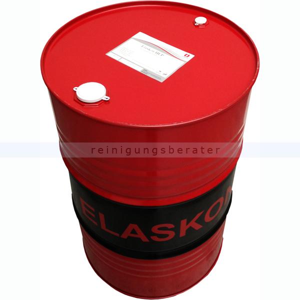 hydraulik l elaskon hlp 46 208 l fass. Black Bedroom Furniture Sets. Home Design Ideas