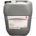 Hydrauliköl Elaskon HLP 46 20 L