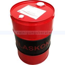 Hydrauliköl Elaskon HLP 46 60 L Fass