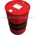 Hydrauliköl Elaskon HLP 68 208 L Fass