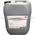 Hydrauliköl Elaskon HLP 68 20 L