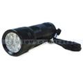 Hygiene Kontrollset Controletti UV Lampe einzeln