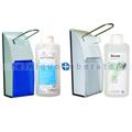 Hygiene Set für Hände im Sparset 4