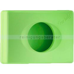 Hygienebeutelspender MP584 Color Edition, grün