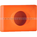 Hygienebeutelspender MP584 Color Edition, orange