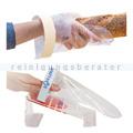 Hygienehandschuh Pure Hands Tischmodell 2 Stück