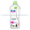 Hygienespüler Impresan Wäschedesinfektion und Frische 1,25 L