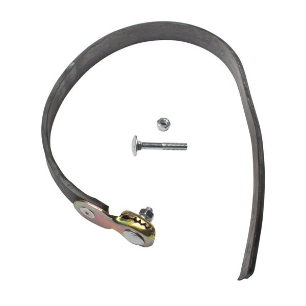 Hymer Antistatik Band 50 cm Zubehör für Leitern 52526