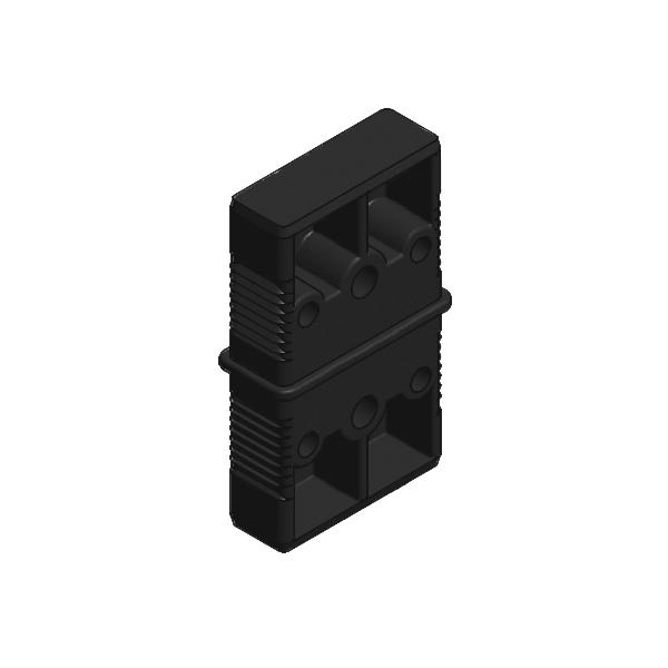 Hymer Leiterverbinder (Set mit 10 Stück) Leiterverbinder, Set mit 10 Stück 54641