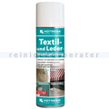 Imprägnierspray Hotrega für Leder und alle Textilien 300 ml