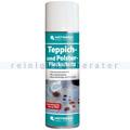 Imprägnierspray Hotrega für Teppiche und Polstermöbel 300 ml