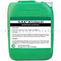 Imprägnierung für Fassaden ILKA Klinkeröl 10 L
