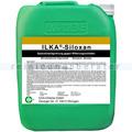 Imprägnierung für Fassaden ILKA Siloxan 30 L