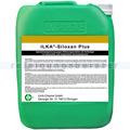 Imprägnierung für Fassaden ILKA Siloxan Plus 10 L