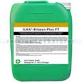 Imprägnierung für Fassaden ILKA Siloxan Plus FT 10 L
