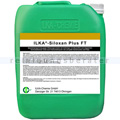 Imprägnierung für Fassaden ILKA Siloxan Plus FT 30 L