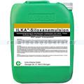 Imprägnierung für Fassaden ILKA Siloxanemulsion 30 L