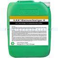 Imprägnierung für Fassaden ILKA Steinverfestiger H 10 L