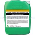 Imprägnierung für Fassaden ILKA Steinverfestiger OH 10 L