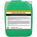 Imprägnierung für Fassaden ILKA Strukturfix 30 L