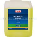 Industriereiniger Buzil IR40 Indumaster radical 10 L
