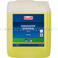 Industriereiniger Buzil IR55 InduMaster universal 10 L