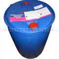 Industriereiniger Buzil Schmutzbrecher Indumaster IR45 200 L