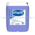 Industriereiniger Diversey REINILON Ja-Top 38 10 L