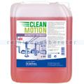 Industriereiniger Dr. Schnell Clean Motion Konzentrat 10 L