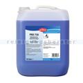 Industriereiniger Eilfix Pro 750 10 L