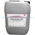 Industriereiniger ELASKON alkalischer Reiniger 2000 20 kg