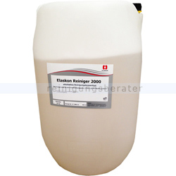 Industriereiniger ELASKON alkalischer Reiniger 2000 55 kg
