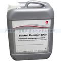 Industriereiniger ELASKON alkalischer Reiniger 2000 5 kg