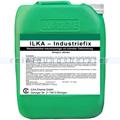 Industriereiniger ILKA Industriefix 10 L