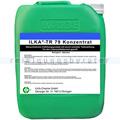 Industriereiniger ILKA TR 79 10 L