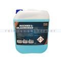 Industriereiniger Inox Maschinen- & Anlagenreiniger MS 10 L