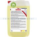 Industriereiniger SONAX AGRAR AktivReiniger alkalisch 25 L