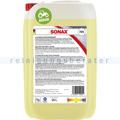 Industriereiniger Sonax Agrar GeräteReiniger 25 L