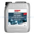 Industriereiniger SONAX Kalt Reiniger schnelltrennend 5 L