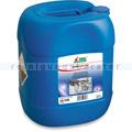 Industriereiniger Tana alkalisch chlorfrei Nowa MR 750 20 L
