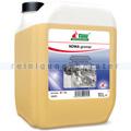 Industriereiniger Tana alkalisch Gromar 10 L