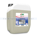 Industriereiniger Tana alkalisch nowa Clean 15 L