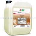 Industriereiniger Tana alkalisch Superclean 10 L